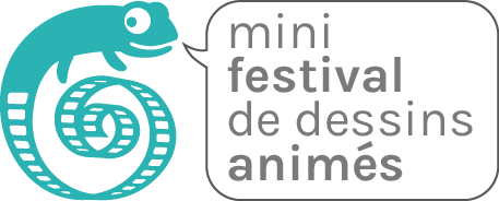 mini festival de dessins animés